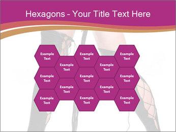 0000062426 PowerPoint Templates - Slide 44