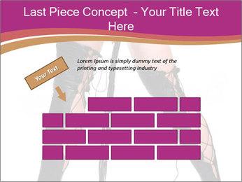 0000062426 PowerPoint Templates - Slide 46