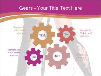0000062426 PowerPoint Templates - Slide 47