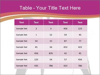 0000062426 PowerPoint Templates - Slide 55