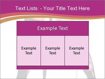 0000062426 PowerPoint Templates - Slide 59