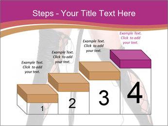 0000062426 PowerPoint Templates - Slide 64
