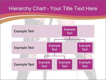 0000062426 PowerPoint Templates - Slide 67