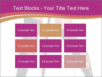 0000062426 PowerPoint Templates - Slide 68