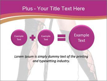 0000062426 PowerPoint Templates - Slide 75
