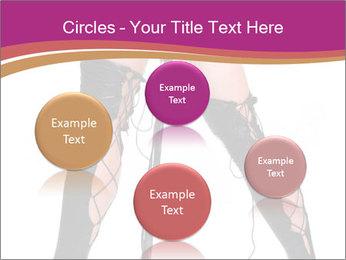 0000062426 PowerPoint Templates - Slide 77