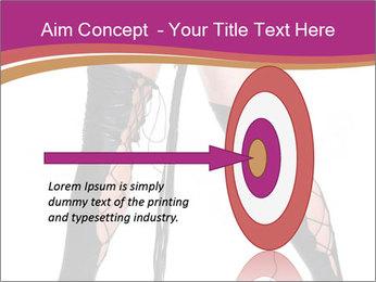 0000062426 PowerPoint Templates - Slide 83