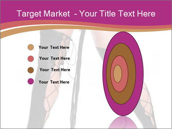 0000062426 PowerPoint Templates - Slide 84