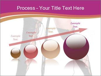 0000062426 PowerPoint Templates - Slide 87
