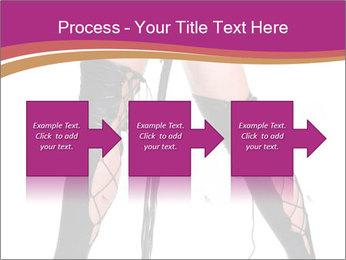 0000062426 PowerPoint Templates - Slide 88