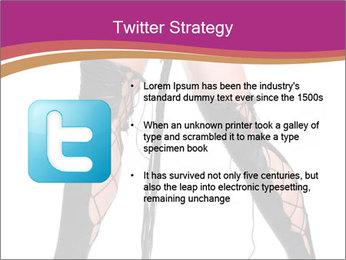 0000062426 PowerPoint Templates - Slide 9
