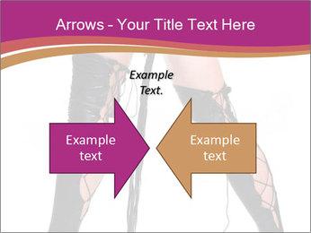 0000062426 PowerPoint Templates - Slide 90