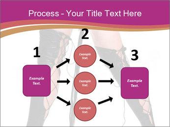 0000062426 PowerPoint Templates - Slide 92