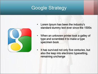 0000062427 PowerPoint Templates - Slide 10