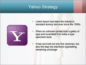 0000062427 PowerPoint Templates - Slide 11