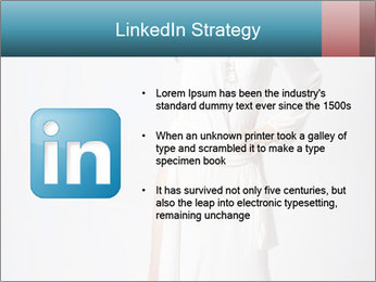 0000062427 PowerPoint Templates - Slide 12