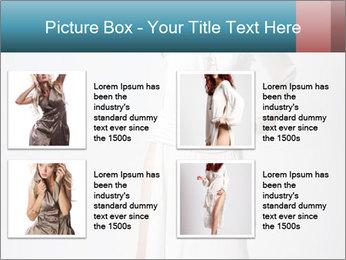 0000062427 PowerPoint Templates - Slide 14