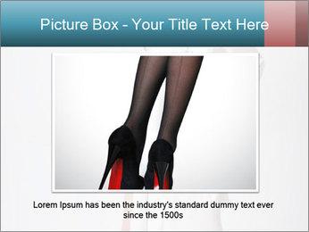 0000062427 PowerPoint Templates - Slide 15