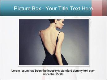 0000062427 PowerPoint Templates - Slide 16