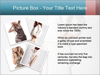 0000062427 PowerPoint Templates - Slide 23