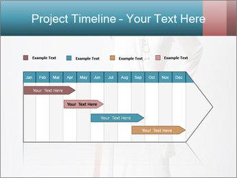 0000062427 PowerPoint Templates - Slide 25