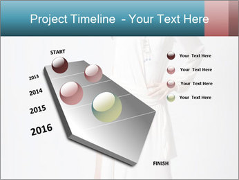 0000062427 PowerPoint Templates - Slide 26