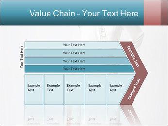 0000062427 PowerPoint Templates - Slide 27