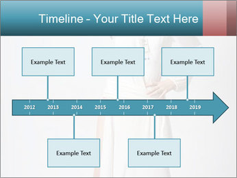 0000062427 PowerPoint Templates - Slide 28