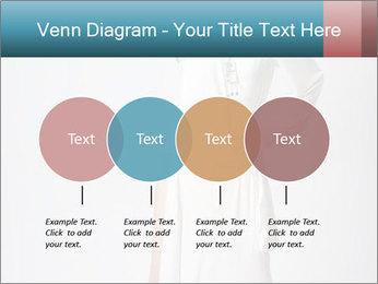 0000062427 PowerPoint Templates - Slide 32
