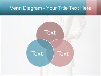 0000062427 PowerPoint Templates - Slide 33