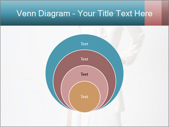 0000062427 PowerPoint Templates - Slide 34