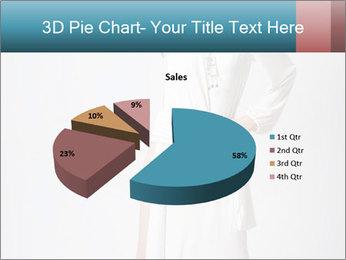 0000062427 PowerPoint Templates - Slide 35