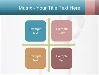 0000062427 PowerPoint Templates - Slide 37