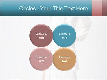 0000062427 PowerPoint Templates - Slide 38