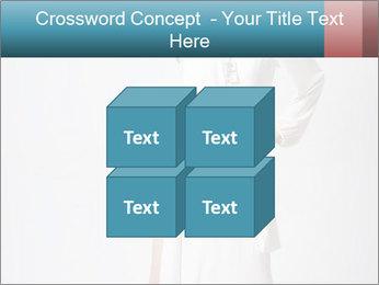0000062427 PowerPoint Templates - Slide 39