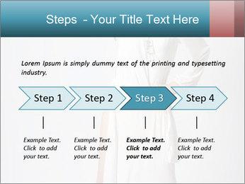 0000062427 PowerPoint Templates - Slide 4