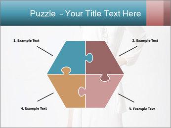 0000062427 PowerPoint Templates - Slide 40