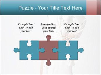 0000062427 PowerPoint Templates - Slide 42
