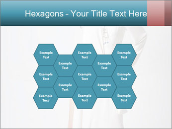0000062427 PowerPoint Templates - Slide 44