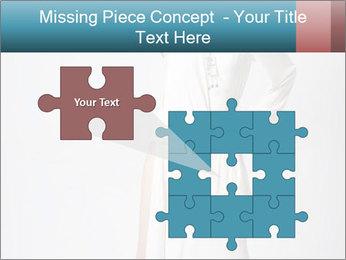 0000062427 PowerPoint Templates - Slide 45