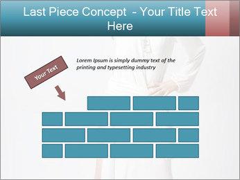 0000062427 PowerPoint Templates - Slide 46