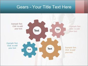 0000062427 PowerPoint Templates - Slide 47