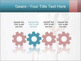 0000062427 PowerPoint Templates - Slide 48