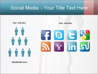 0000062427 PowerPoint Templates - Slide 5