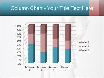 0000062427 PowerPoint Templates - Slide 50