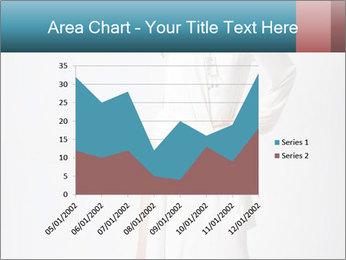 0000062427 PowerPoint Templates - Slide 53