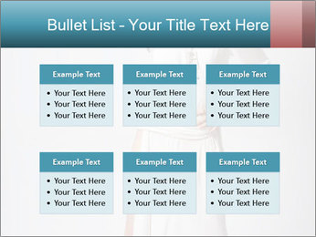 0000062427 PowerPoint Templates - Slide 56