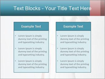 0000062427 PowerPoint Templates - Slide 57