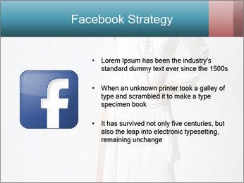 0000062427 PowerPoint Templates - Slide 6