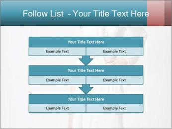 0000062427 PowerPoint Templates - Slide 60